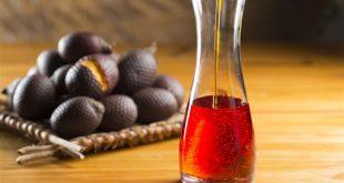 Aguaje Oil
